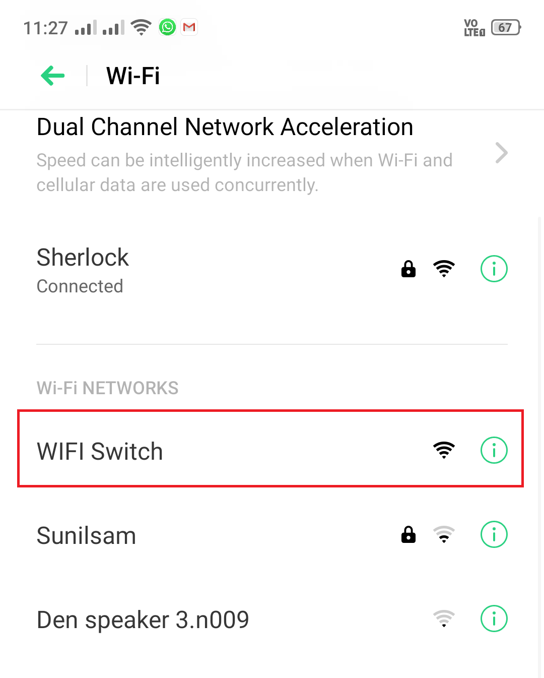 wifi_manager
