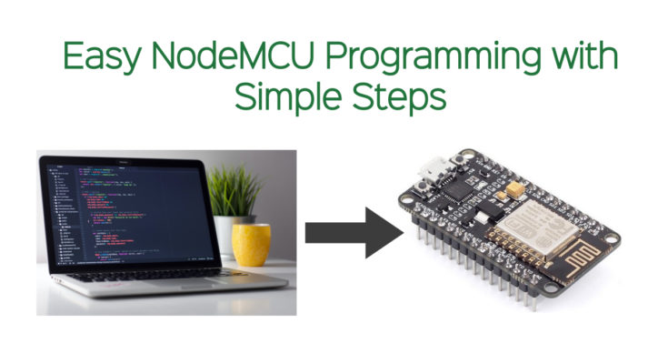 nodemcu_program